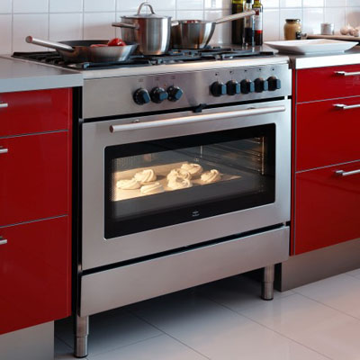 oven range ikea range oven. Black Bedroom Furniture Sets. Home Design Ideas