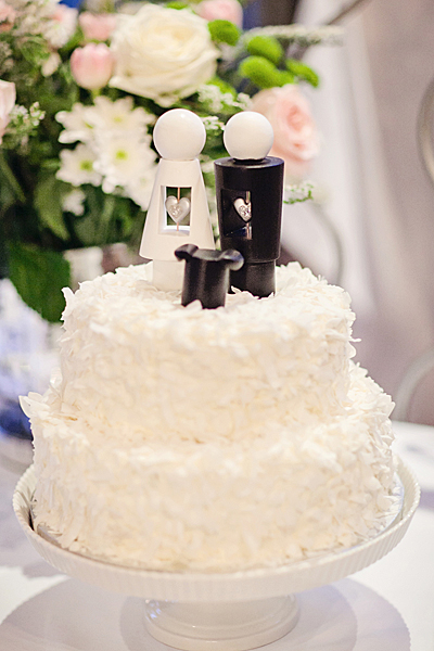 whole foods wedding cake inexpensive wedding cakes 27430